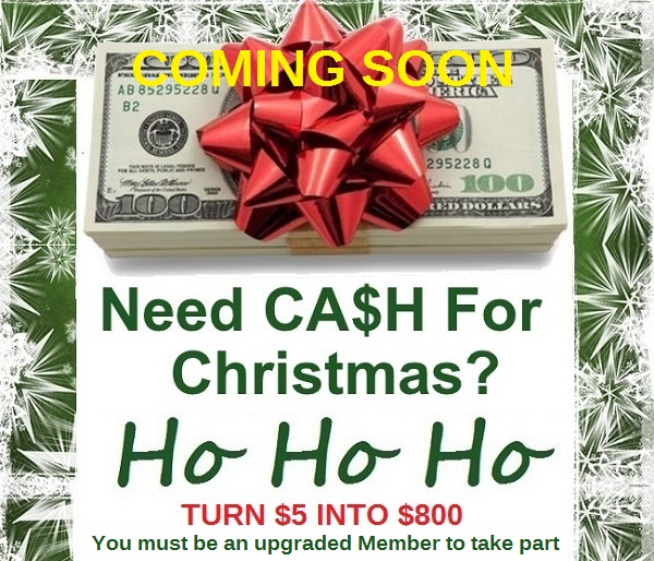 http://www.pays4ever.com/images/cashxmas.jpg